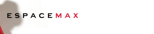 Fermeture d'EspaceMax