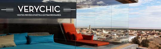 vente priv e tunisie sur verychic agenda ventes priv es. Black Bedroom Furniture Sets. Home Design Ideas